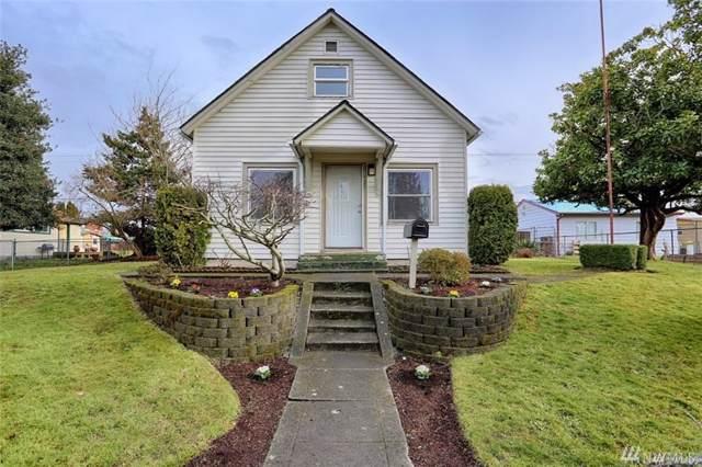 1925 Lombard Ave, Everett, WA 98201 (#1542199) :: Pickett Street Properties
