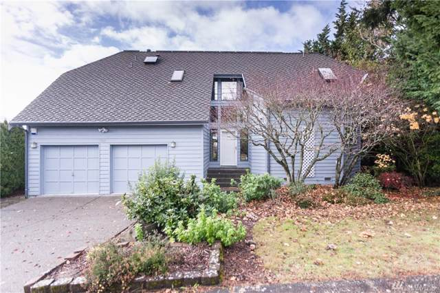 3920 Browns Point Blvd, Tacoma, WA 98422 (#1542200) :: Better Properties Lacey