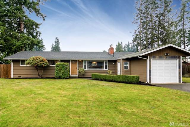 7903 56th Dr NE, Marysville, WA 98270 (#1542204) :: Real Estate Solutions Group