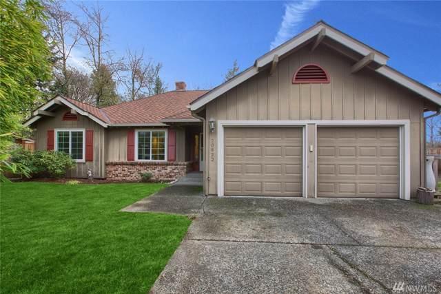 20822 103rd Ct SE, Kent, WA 98031 (#1542211) :: KW North Seattle