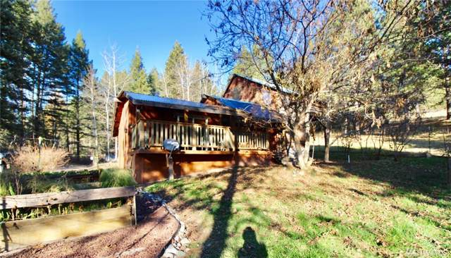 2621 Crosscut Wy, Addy, WA 99109 (#1542218) :: Real Estate Solutions Group