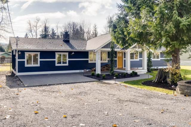 26106 132nd St SE, Monroe, WA 98272 (#1542238) :: Northwest Home Team Realty, LLC