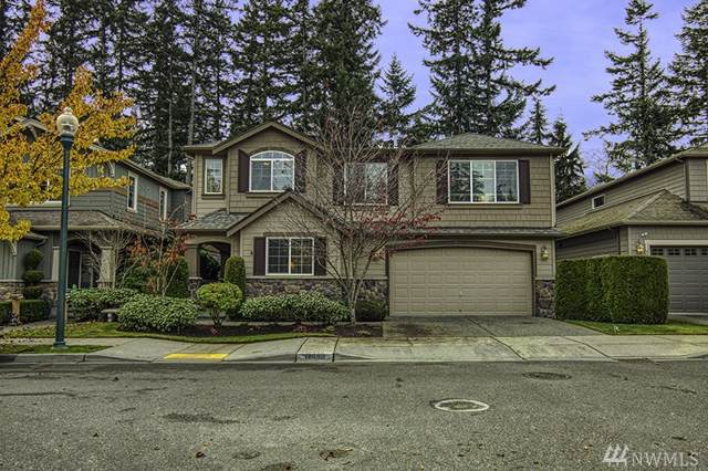 12680 Eagles Nest Dr, Mukilteo, WA 98275 (#1542243) :: Northern Key Team