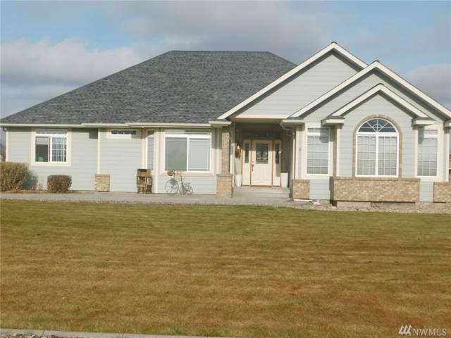 10306 5.6 Rd NE, Moses Lake, WA 98837 (#1542246) :: Keller Williams - Shook Home Group