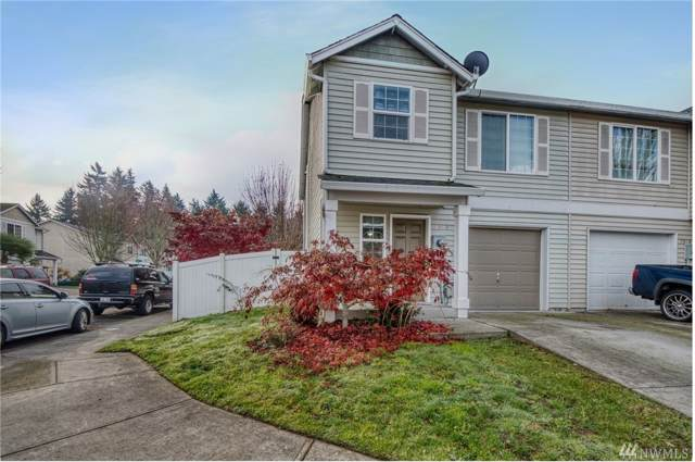 7813 NE 62 St, Vancouver, WA 98662 (#1542251) :: Real Estate Solutions Group