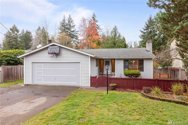 13521 28th Ave NE, Seattle, WA 98125 (#1542255) :: TRI STAR Team | RE/MAX NW