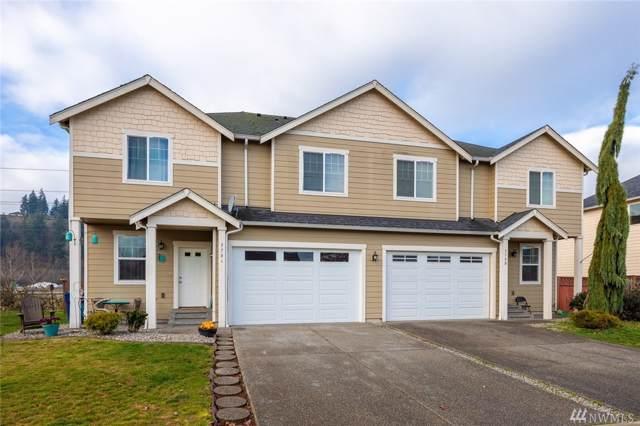 570 Beaver Blvd A, Pacific, WA 98047 (#1542258) :: Pickett Street Properties