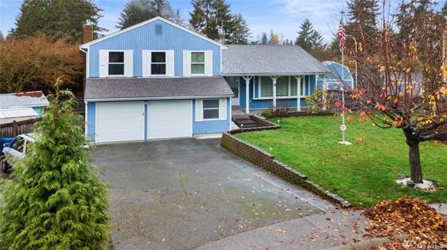 33607 26th Ct SW, Federal Way, WA 98023 (#1542262) :: Lucas Pinto Real Estate Group