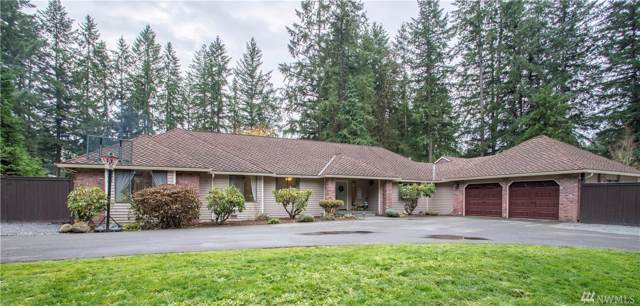 32107 171st Ave SE, Auburn, WA 98092 (#1542272) :: Lucas Pinto Real Estate Group