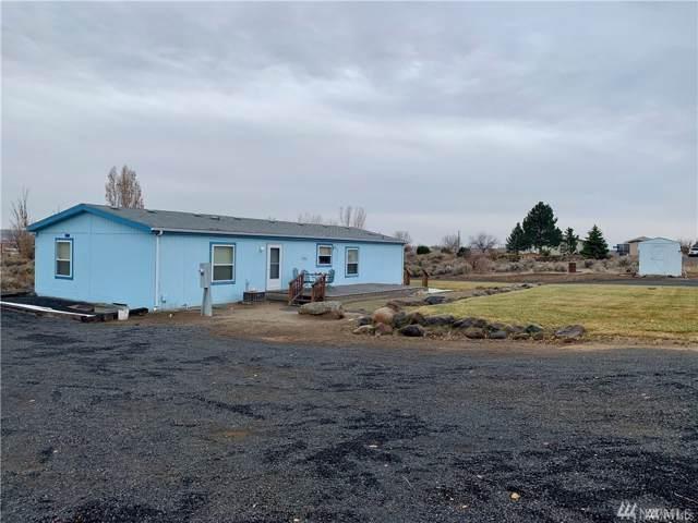 10475 Kory Lane NE, Moses Lake, WA 98837 (#1542277) :: Liv Real Estate Group