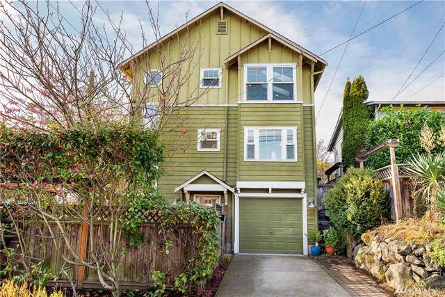 2022 E Jefferson St, Seattle, WA 98122 (#1542299) :: The Kendra Todd Group at Keller Williams