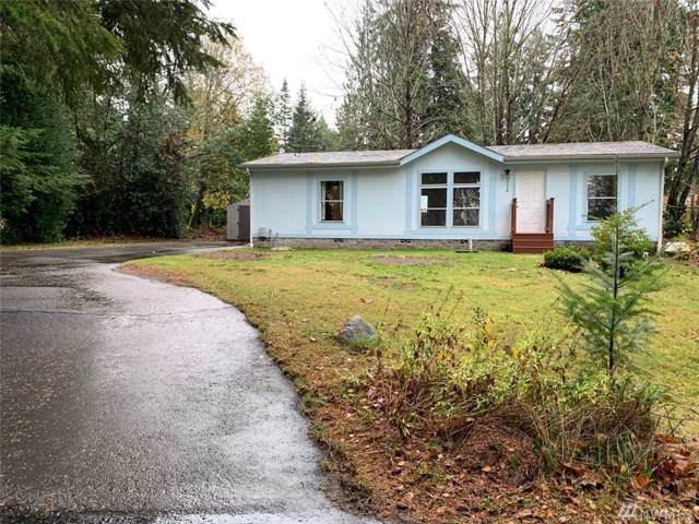 3732 SE Horstman Rd, Port Orchard, WA 98366 (#1542307) :: Liv Real Estate Group