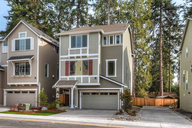 19725 Meridian Place W #17, Bothell, WA 98012 (#1542312) :: The Kendra Todd Group at Keller Williams
