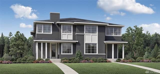26843 NE Boyd Wy, Duvall, WA 98019 (#1542335) :: Alchemy Real Estate
