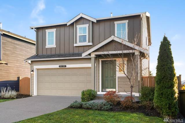 8410 10th Place SE, Lake Stevens, WA 98258 (#1542338) :: Record Real Estate