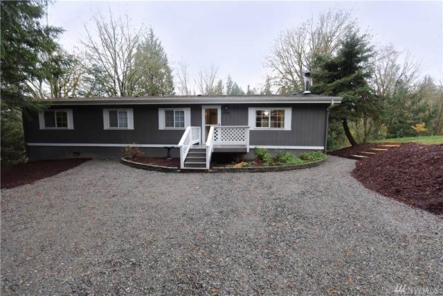 23728 104th St SE, Monroe, WA 98272 (#1542343) :: Northern Key Team