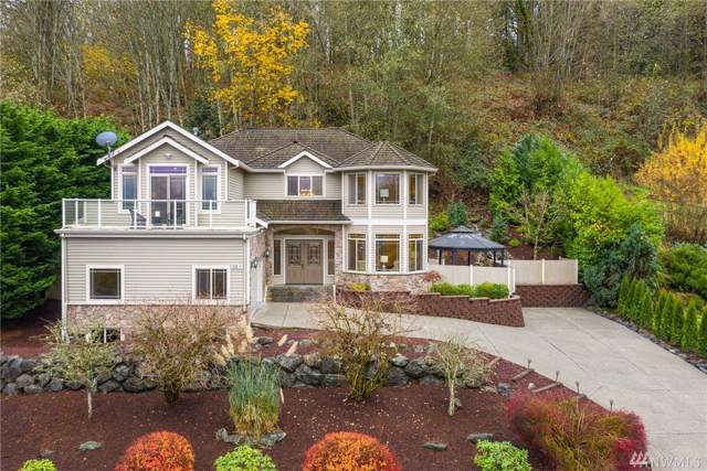 9329 Odin Wy, Bothell, WA 98011 (#1542352) :: Real Estate Solutions Group
