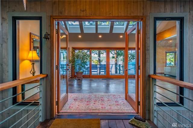 4310 Sea Otter Lane, Anacortes, WA 98221 (#1542360) :: Alchemy Real Estate