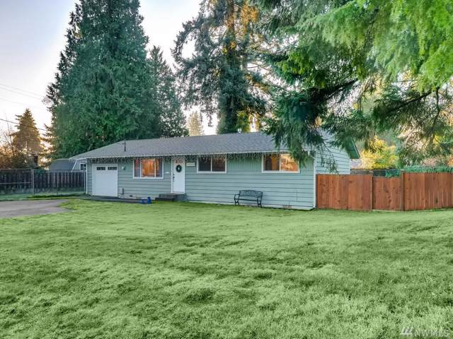 8315 NE 147th Place, Kenmore, WA 98028 (#1542386) :: Mosaic Home Group