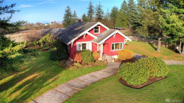 1628 Main St, Ferndale, WA 98248 (#1542388) :: Keller Williams Western Realty