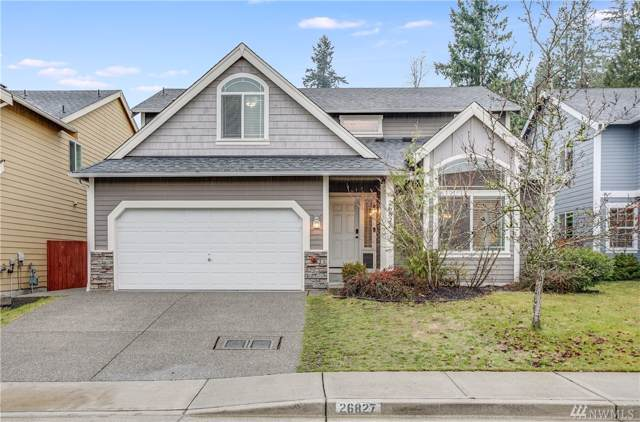 26827 224th Ave SE, Maple Valley, WA 98038 (#1542416) :: Mosaic Home Group