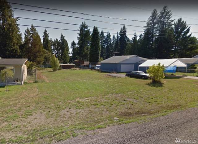 321 W H St, Shelton, WA 98584 (#1542423) :: Northern Key Team
