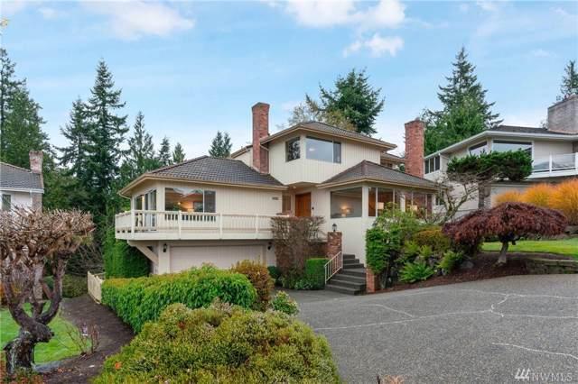 1623 Edgemoor Lane, Everett, WA 98203 (#1542463) :: Real Estate Solutions Group