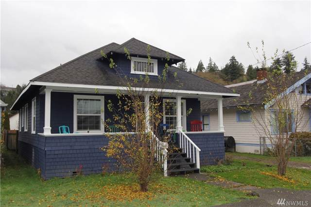 347 Eklund Ave, Hoquiam, WA 98550 (#1542472) :: Better Homes and Gardens Real Estate McKenzie Group