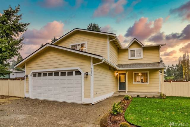 6606 35th St W, University Place, WA 98466 (#1542481) :: Canterwood Real Estate Team