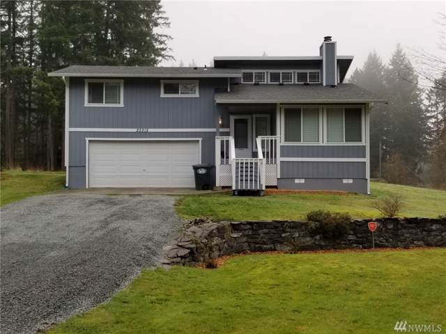 25515 48th Ave E, Graham, WA 98338 (#1542484) :: Commencement Bay Brokers