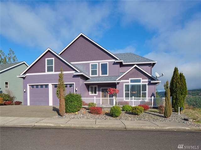 200 Eli Avery Ave, Kalama, WA 98625 (#1542492) :: Keller Williams Realty