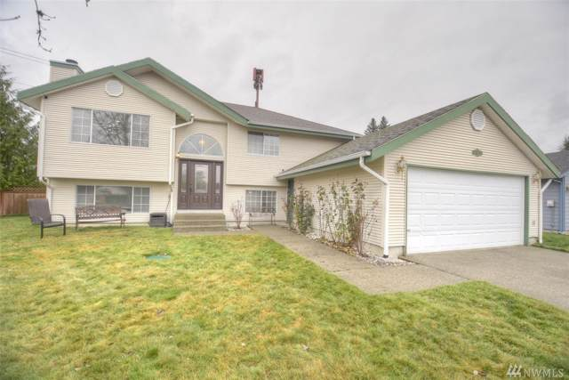 5925 Beltway Lp SE, Lacey, WA 98513 (#1542509) :: NW Home Experts