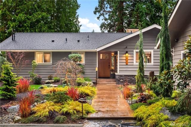 4926 133rd Place SE, Snohomish, WA 98296 (#1542513) :: Ben Kinney Real Estate Team