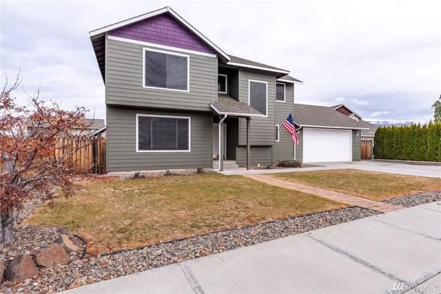 2428 Bellanca Ct, East Wenatchee, WA 98802 (#1542538) :: Alchemy Real Estate