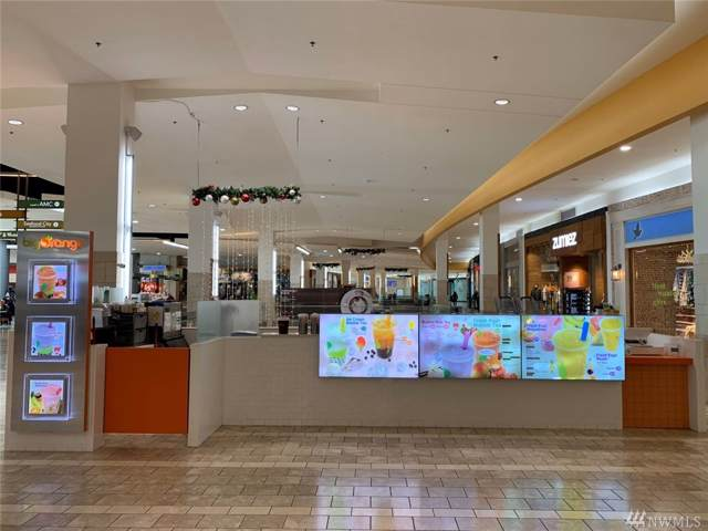 2800 S Southcenter Mall SE K2668, Tukwila, WA 98188 (#1542539) :: Real Estate Solutions Group