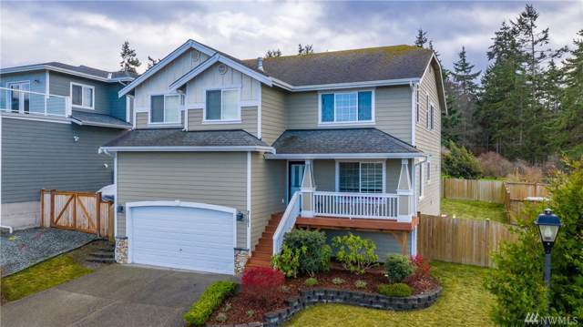 2151 NW 9th Ave, Oak Harbor, WA 98277 (#1542549) :: Real Estate Solutions Group