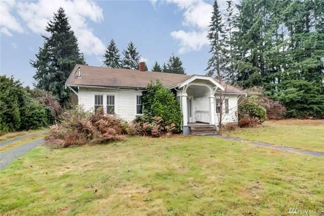 6119 Grove St, Marysville, WA 98270 (#1542555) :: Crutcher Dennis - My Puget Sound Homes