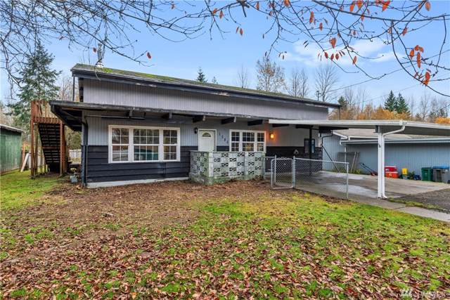 1285 Baby Doll Rd SE, Port Orchard, WA 98366 (#1542562) :: Keller Williams Realty