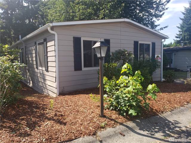 4248 A St SE #332, Auburn, WA 98002 (#1542570) :: Commencement Bay Brokers