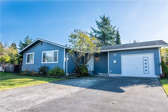 50 Boundary Ct, Blaine, WA 98230 (#1542573) :: Liv Real Estate Group