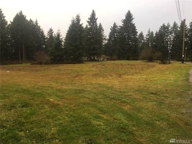 4705 Military Rd E, Tacoma, WA 98466 (#1542582) :: Mary Van Real Estate