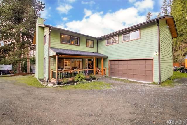 22800 Upper Dorre Don Wy SE, Maple Valley, WA 98038 (#1542584) :: Capstone Ventures Inc