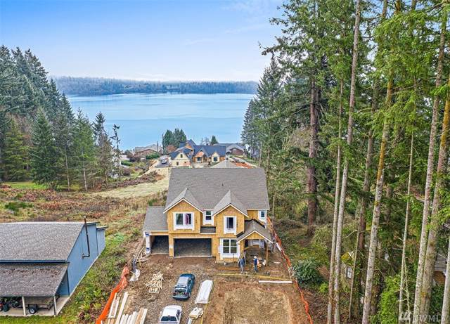 2206 59th Ave NW, Olympia, WA 98502 (#1542588) :: Real Estate Solutions Group