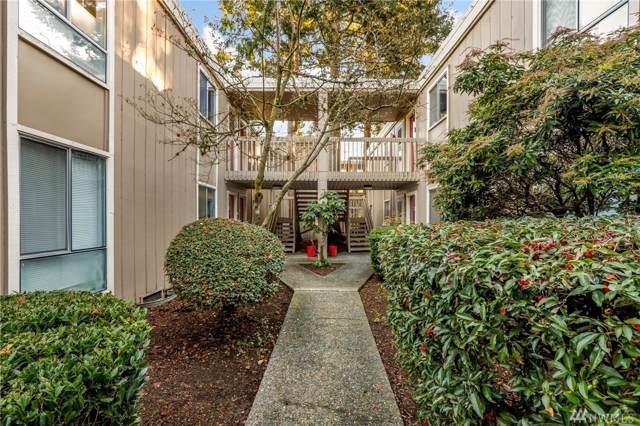 4813 180th St SW C206, Lynnwood, WA 98037 (#1542592) :: McAuley Homes