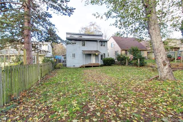 3015 Wilson Ave, Bellingham, WA 98225 (#1542596) :: Real Estate Solutions Group