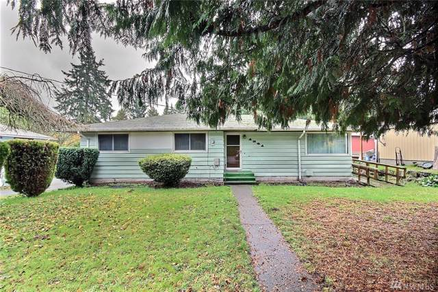 1241 S 132nd St, Burien, WA 98168 (#1542598) :: Center Point Realty LLC
