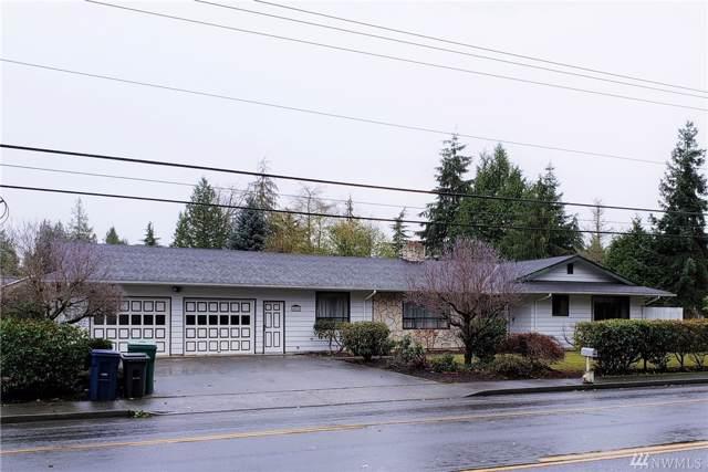 4000 E Division St, Mount Vernon, WA 98274 (#1542624) :: Lucas Pinto Real Estate Group