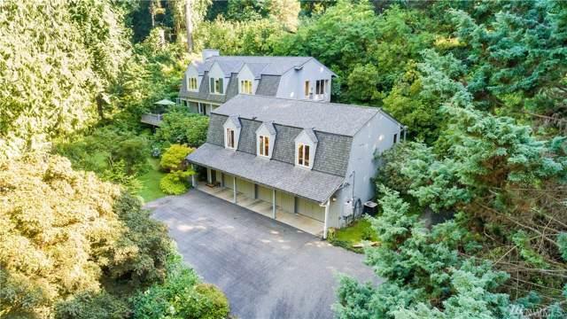 35611 SE David Powell Road, Fall City, WA 98024 (#1542626) :: Mary Van Real Estate