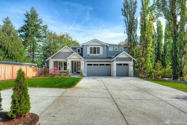 24227 Meridian Ave S, Bothell, WA 98021 (#1542643) :: Lucas Pinto Real Estate Group