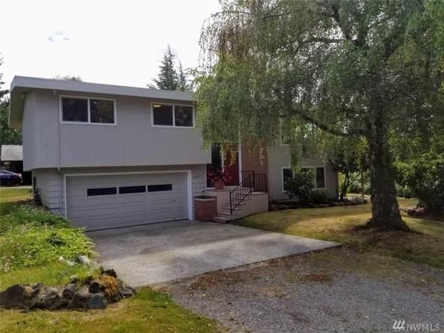 10203 SE 204th St, Kent, WA 98031 (#1542647) :: KW North Seattle